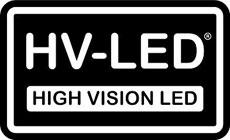 HV-LED -  Plasma 4x4