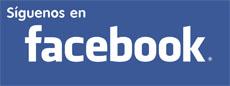 Facebook- Plasma4x4