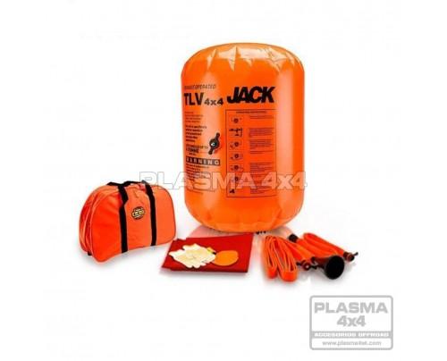 Gato de aire MAXI JACK 4.2Tn 90CM