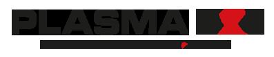 Plasma 4x4 :: Accesorios Offroad